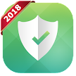 Antivirus Free + Virus Cleaner + Security App APK