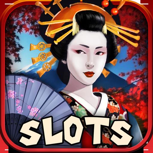 Slots HERE - Free Slot Machine
