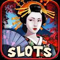 Slots HERE - Free Slot Machine icon