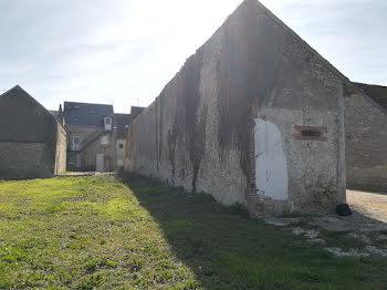 terrain à Ouzouer-le-Marché (41)