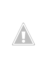Photo: Rainier Falls - Mount Rainier National Park, WA from www.DaveMorrowPhotography.com  Can anyone guess how I processed this shot? It's a bit different from the usual.  This is a shot of Mount Rainier looking East-ish from the Reflection Lakes area. These falls are an awesome place to shoot if you can find it and want to make the climb.  #mountrainier #photography #travel #washington