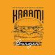 HAAAM! Burger APK
