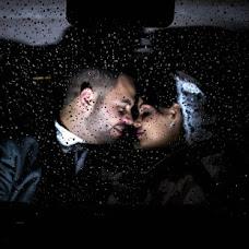 Wedding photographer Angel Serra arenas (AngelSerraArenas). Photo of 11.01.2016