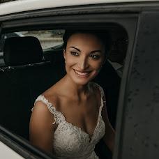 Wedding photographer Panos Lahanas (PanosLahanas). Photo of 22.11.2018