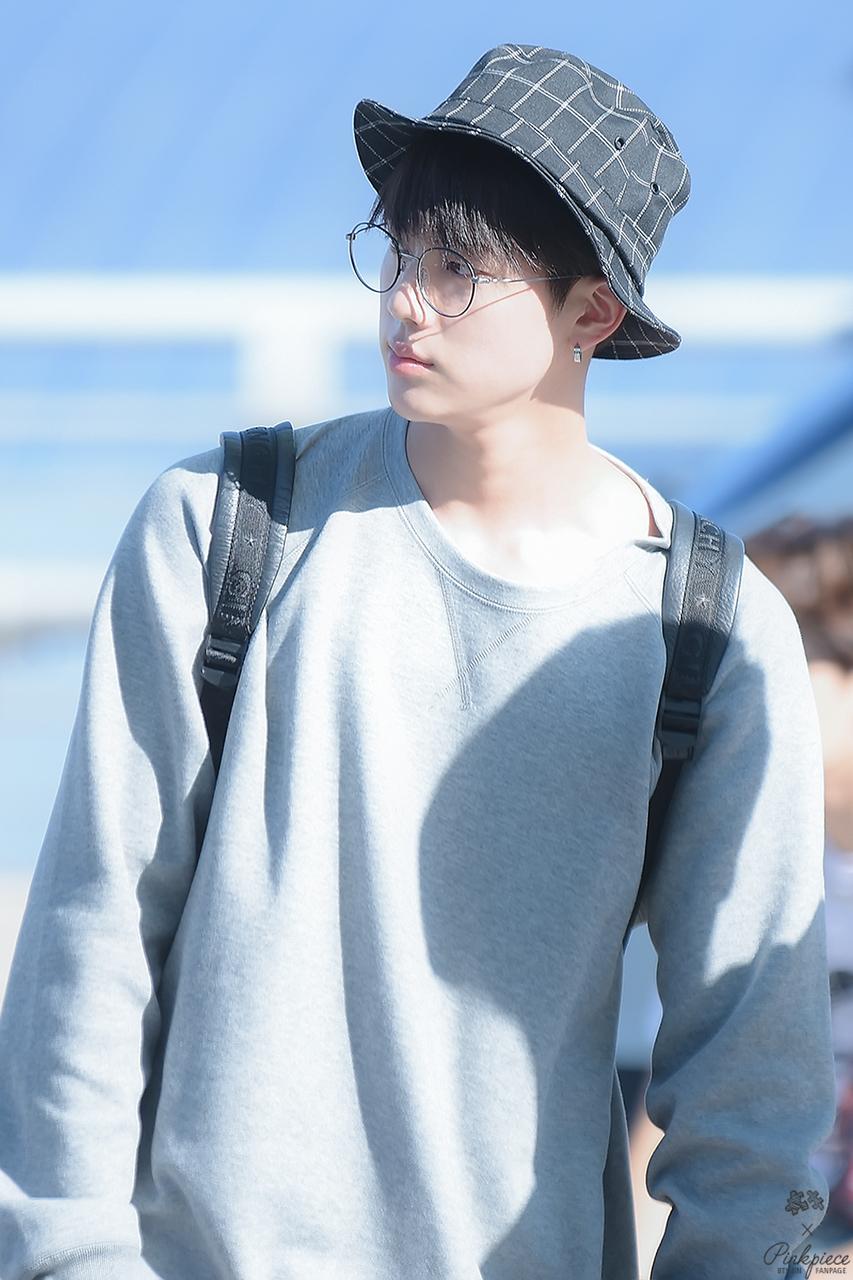 buckethatspecs_jin
