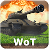 Угадай карты из World of Tanks APK
