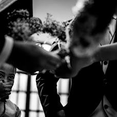 婚禮攝影師Pablo Bravo eguez(PabloBravo)。21.05.2019的照片