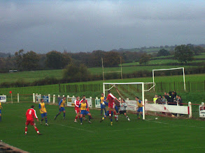 Photo: 10/11/07 v Buckley Town (CA) - contributed by Mike Latham