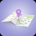 2019 Street Views Explorer :Live Street View icon