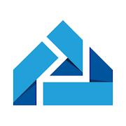 Las Vegas Luxury Home Pro APK