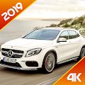 Mercedes Benz Wallpaper – Car Wallpapers HD APK