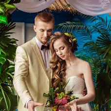 Wedding photographer Elena Pogonyaeva (Elena3505). Photo of 06.05.2017