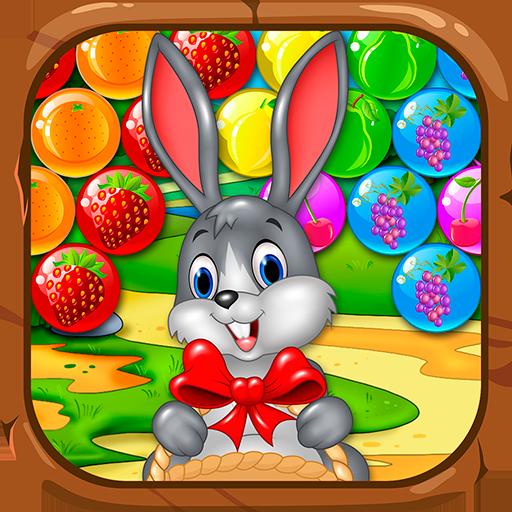 街机の果樹園 LOGO-記事Game