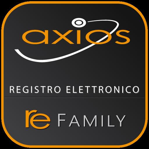 RE App Family