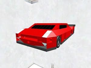 Voltic Model V rs