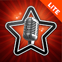 StarMaker Lite: No.1 Sing & Music app icon