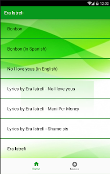 era istrefi redrum mp3 song download