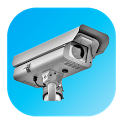 USA Traffic Cameras icon