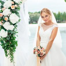 Wedding photographer Kirill Drozdov (dndphoto). Photo of 30.01.2017