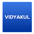 Vidyakul Learning App file APK for Gaming PC/PS3/PS4 Smart TV