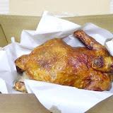 66義式燒烤手趴雞