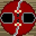 Sword & Shield icon