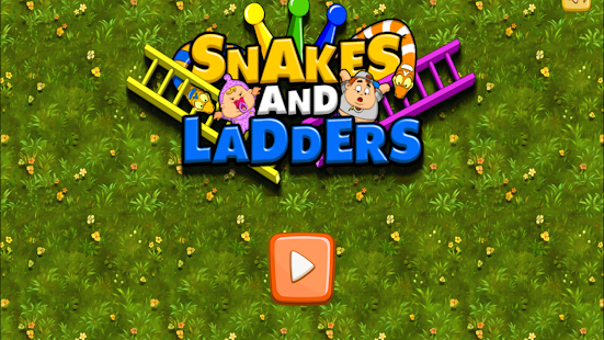 Download Snake and Ladders For PC Windows and Mac apk screenshot 1