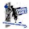 Enigma Games