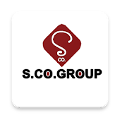 S.Co.Group