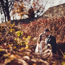 Wedding photographer Artur Owsiany (owsiany). Photo of 18.11.2017