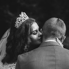 Wedding photographer Karl Geyci (KarlHeytsi). Photo of 22.12.2018