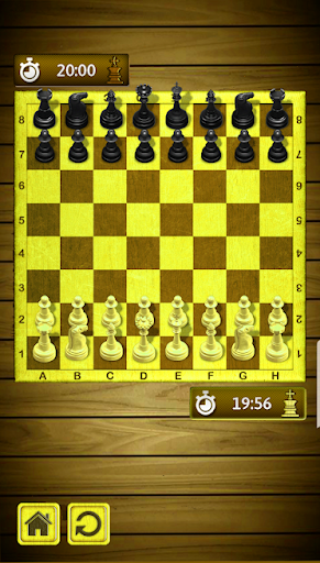Chess Master 2020 screenshots 3