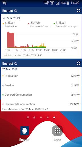 solar-log web enerest™ 3 screenshot 2