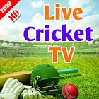 Live Cricket TV HD For FREE 2020