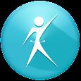 BMI - WHR Checker icon