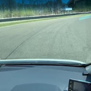 ヴェルファイア GGH35W VL 4WDのカスタム事例画像 akiponさんの2020年03月31日01:40の投稿