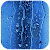 Waterdrops - Real Rain Live Wallpaper file APK for Gaming PC/PS3/PS4 Smart TV