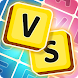 Word Search Duo - Online PvP Game - Androidアプリ