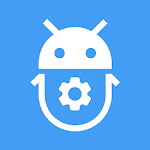 Package Manager: App Details, Analyze & Backup 1.0.5.0
