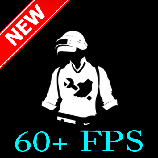 GFX Tool - Free Graphics Booster (FPS) for PubG 1 2 + (AdFree) APK