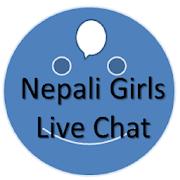 Nepali chat room