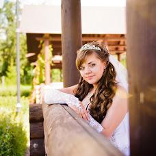 Wedding photographer Anastasiya Selezneva (Karbofox). Photo of 22.01.2015
