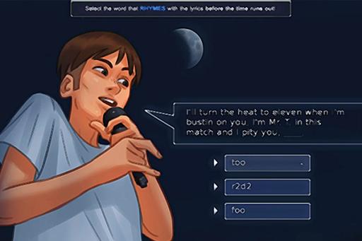 Trick: Summer Time Saga 1.0 screenshots 1