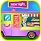 Street Food Kitchen Chef file APK for Gaming PC/PS3/PS4 Smart TV