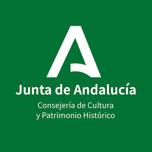 Museo Casa De Los Tiros De Granada Granada Spain Google Arts Culture