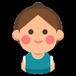 حكايات تيتا للاطفال -بدون انترنت Icon