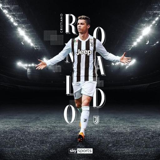 Download Ronaldo Wallpapers Hd On Pc Mac With Appkiwi Apk Downloader