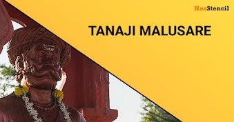 Tanaji Malusare and the Battle of Sinhagad 1670