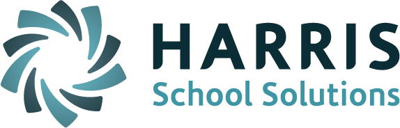 harris school solutions logo