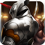 Defence Hero 2 Icon
